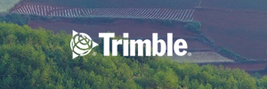Trimble Extends Land Administration Portfolio with New Hardware and Software Solutions
