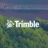 Trimble Acquires Penmap Software to Expand its Applications  for the Survey and Cadastral Markets