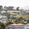 Landfolio Improves National Land Management in Antigua and Barbuda