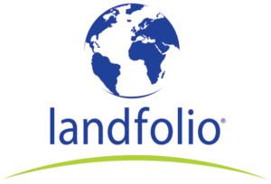 Landfolio