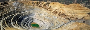 Botswana to implement e-Government Mining Cadastre System