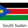South Sudan goes live with new Mining Cadastre System and launches web portal