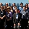 2013 FlexiCadastre Regional User Conference Proceedings – Vancouver
