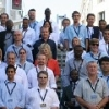 2014 FlexiCadastre User Conference Proceedings – Cape Town