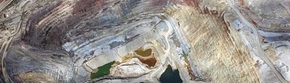 Managing Mining Tenure