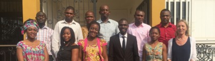 Cameroon adopts FlexiCadastre to drive mining sector governance and growth