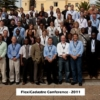 2011 FlexiCadastre User Conference Proceedings – Cape Town