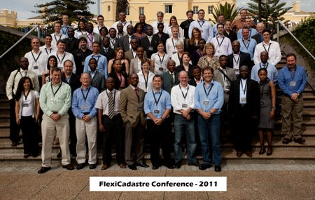 FlexiCadastre_User_Conference_2011_Sm