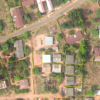 Apalancamiento de la tierra: Creación de Ingresos Generados Internamente Sustentables