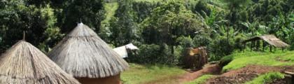 Managing Community Resettlement