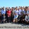 2017 Landfolio for Natural Resources User Conference Proceedings – Cape Town