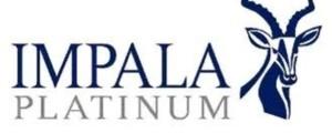 Elrina Lategan, Legal Administrator, Impala Platinum Limited
