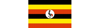 Uganda to implement Online Mining Licensing System