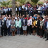 2018 Landfolio for Natural Resources User Conference Proceedings – Cape Town