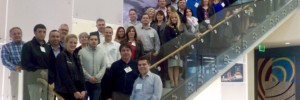 2018 Landfolio for Natural Resources User Conference Proceedings – Denver