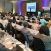 2020 Landfolio for Natural Resources User Conference Proceedings – Cape Town
