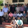 Anguilla Department of Lands & Surveys selects Landfolio as their New Lands Information System
