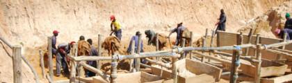 Uganda tightens mineral licensing