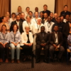 2009 User Conference Proceedings – Cape Town