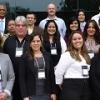2015 FlexiCadastre Regional User Conference Proceedings – Lima