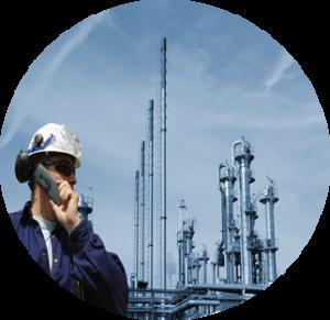 oil-gas-land-management