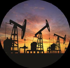 oil-gas-pumps