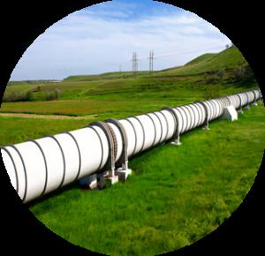 oil-gas-pipeline