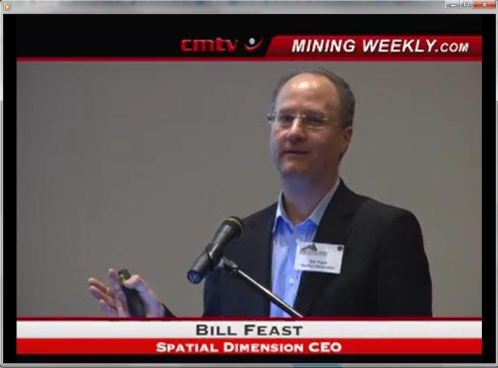Mining_Weekly_Video