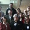 2013 FlexiCadastre Regional User Conference Proceedings – Lima