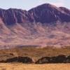 Managing Indigenous Land Use Agreements (ILUA)