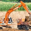 Managing Damage Compensation Agreements