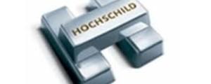 David Mendoza, Legal & Land Manager, Hochshild Mining México